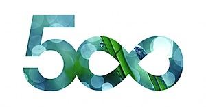 500px-logo.jpg