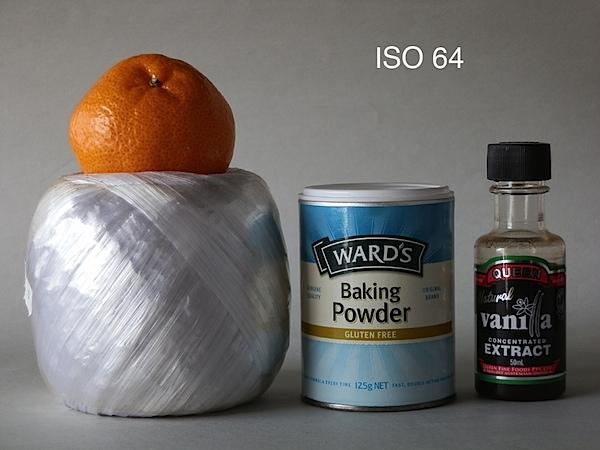 Olympus SZ-10 ISO 64.JPG
