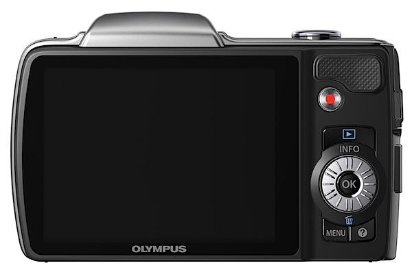 Olympus-sx-10-back.jpg
