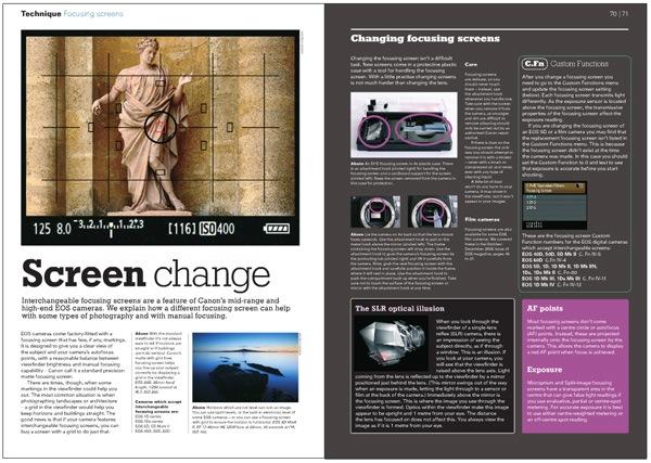 eos-magazine-spread.jpg
