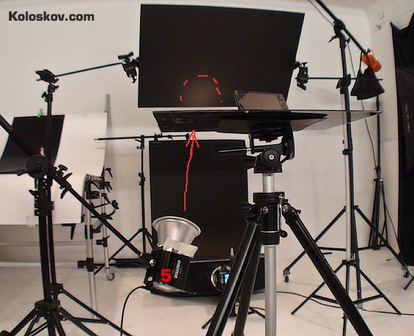 tabletop-photography-setup-6-by-alex-koloskov.jpg