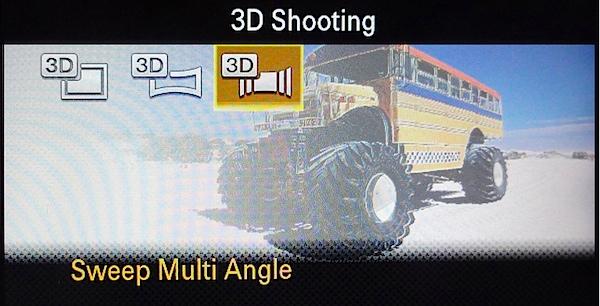 3D shooting.jpg