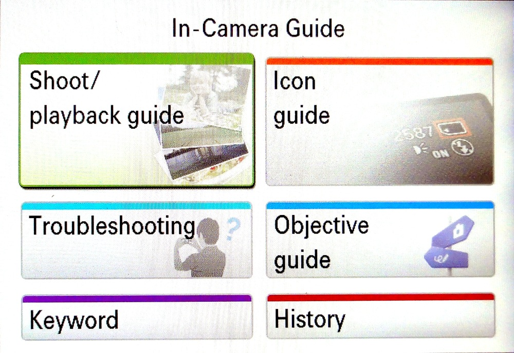sony cyber shot dsc hx9v review Sony Camera Cyber-shot 3 1 Mega Pixsel Sony Cyber-shot