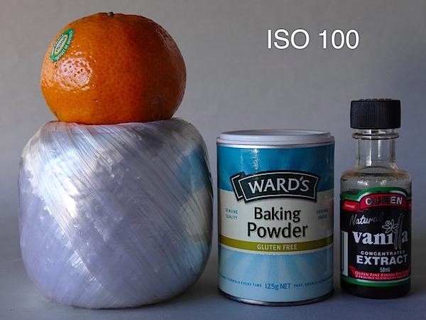 Sony Cyber-shot DSC-HX100V ISO 100.jpg