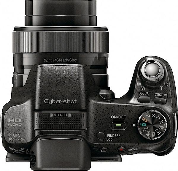 Sony HX100V_3_L.JPG