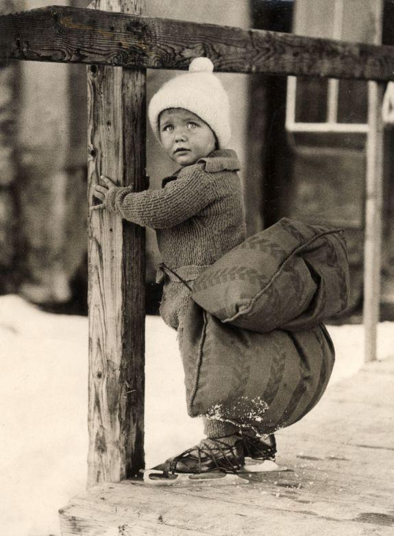 25 Classic Kids Photos to Inspire You kids photography 11