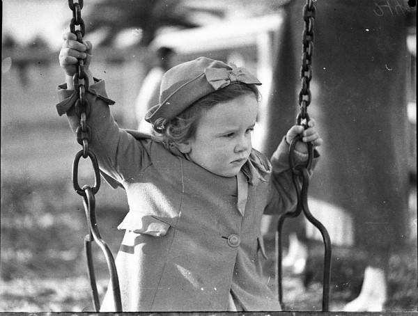 25 Classic Kids Photos to Inspire You kids photography 16