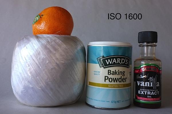 Fujifilm X100 ISO 1600.JPG