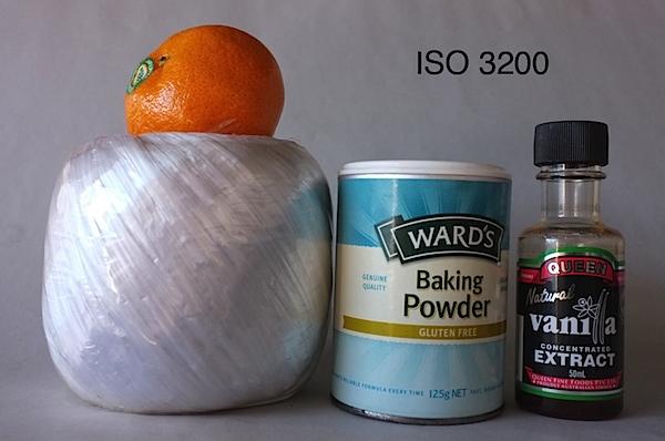 Fujifilm X100 ISO 3200.JPG