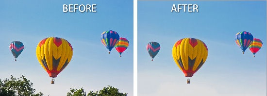 Photoshop_content_aware_fill_before_after.jpg