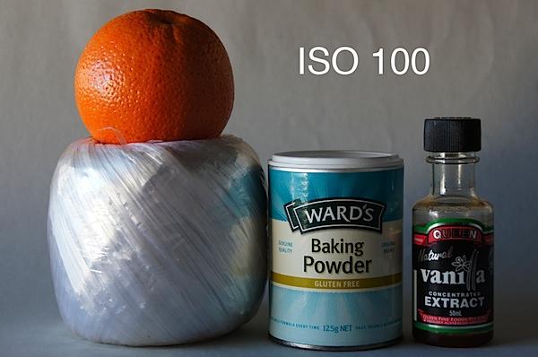 Sony SLT-A35 ISO 100.jpg