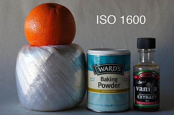 Sony SLT-A35 ISO 1600.JPG