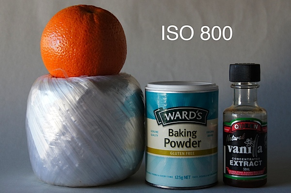 Sony SLT-A35 ISO 800.JPG