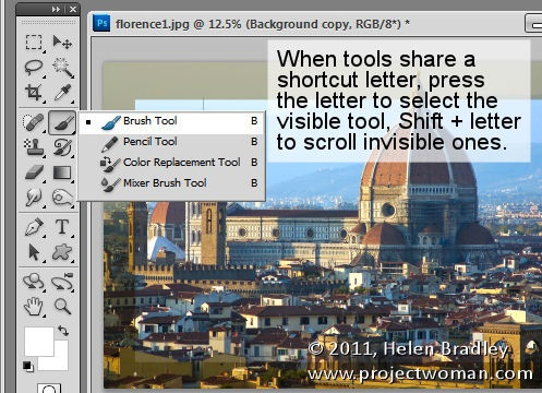 10_photoshop_shortcut_keys_9.jpg
