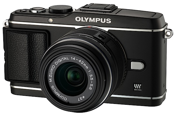 Olympus E-P3.jpg