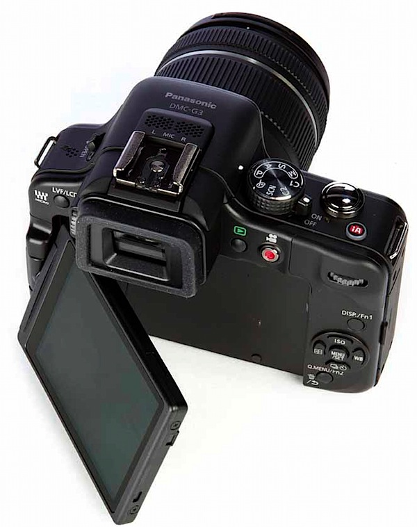 Panasonic G3 top.jpg