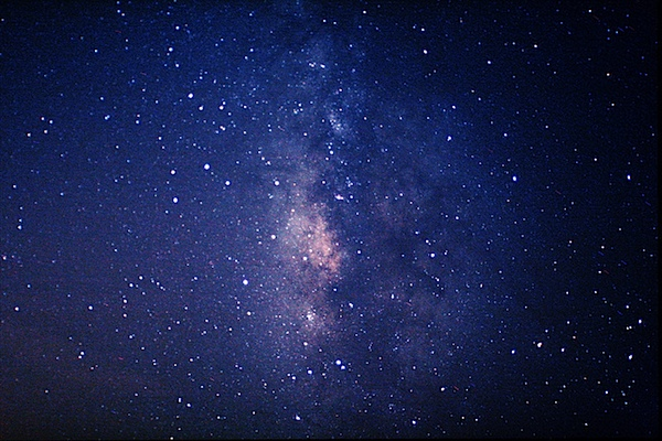 night-sky-astrophotography-1.jpeg
