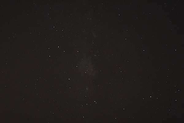 night-sky-astrophotography.jpeg