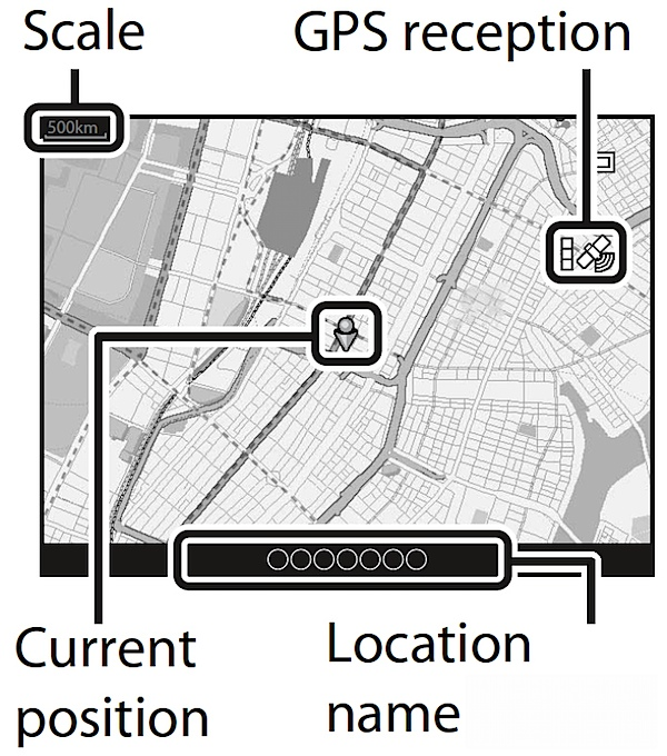 GPS display.jpg