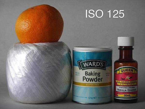 Nikon V1 ISO 125.JPG
