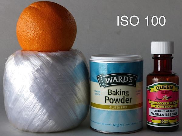 Panasonic DMC-FZ150 ISO 100.JPG