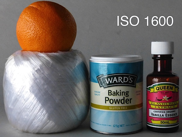Panasonic DMC-FZ150 ISO 1600.JPG