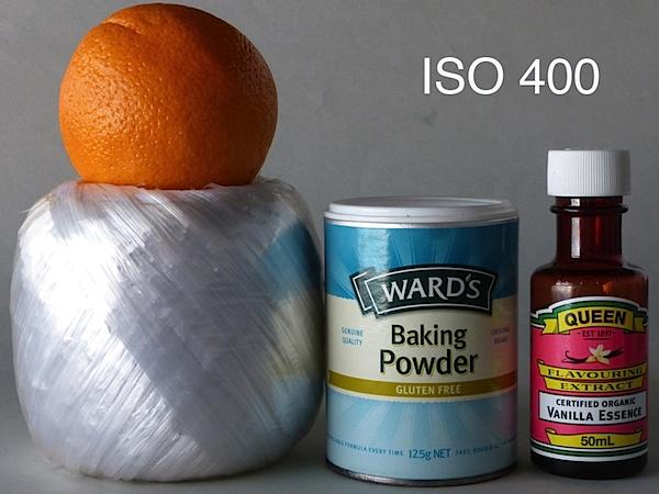 Panasonic DMC-FZ150 ISO 400.JPG