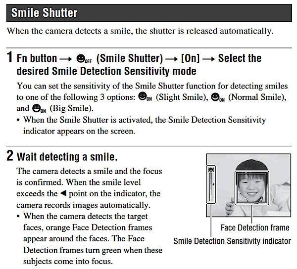 Smile shutter.jpg