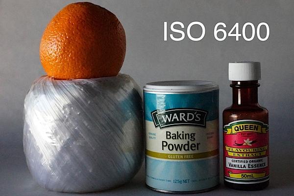 Sony SLT-A77 ISO 6400.JPG