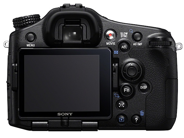 sony-slt-a77-rear.jpg