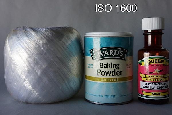 Sony NEX-7 ISO 1600.JPG