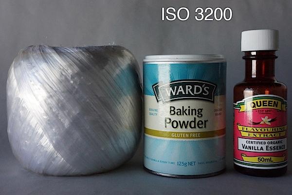 Sony NEX-7 ISO 3200.JPG