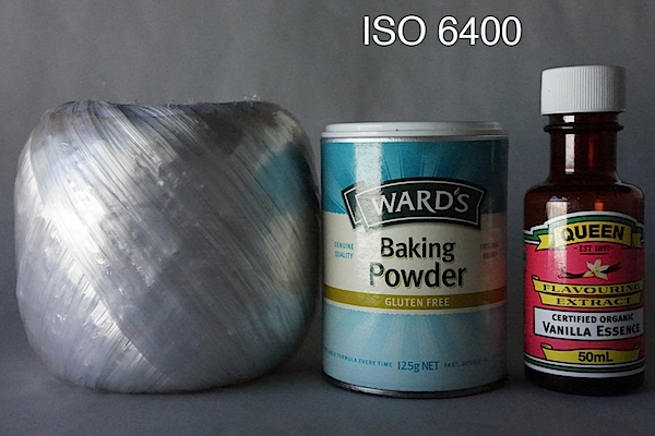 Sony NEX-7 ISO 6400.JPG