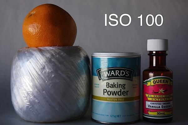 Sony SLT-A65 ISO 100.JPG