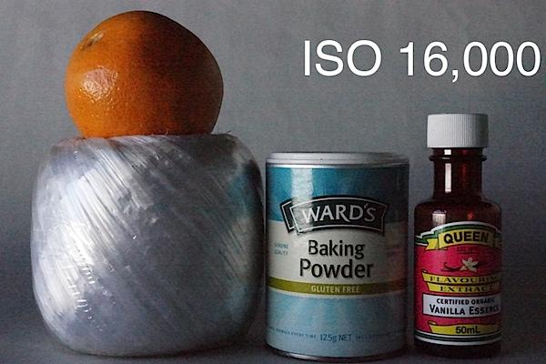 Sony SLT-A65 ISO 16000.JPG