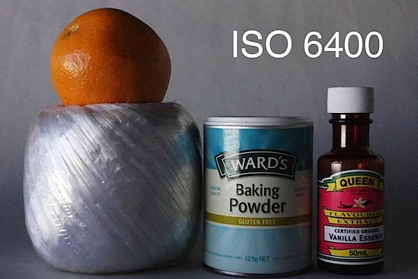 Sony SLT-A65 ISO 6400.JPG
