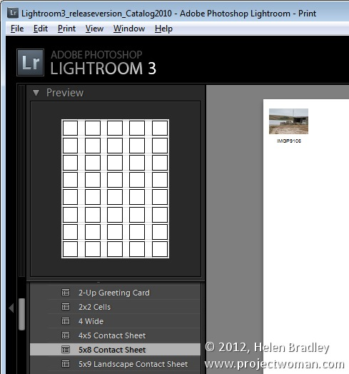 Lightroom-Contact-Sheets01.jpg