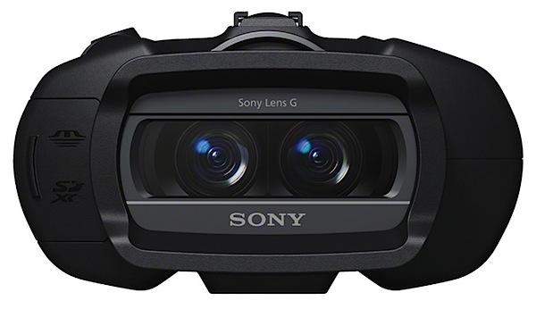 Sony DEVC-5 front.jpg