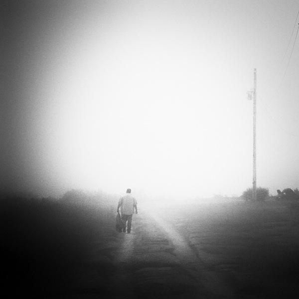 present-moment-photography.jpg