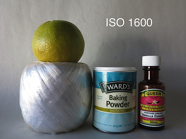 Canon G1X ISO 1600.JPG