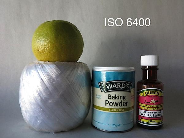 Canon G1X ISO 6400.JPG