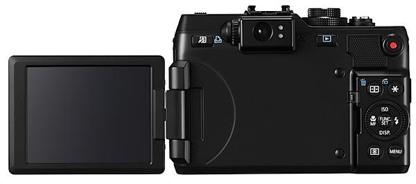 Canon Powershot G1X-3.jpg