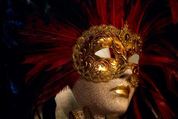 Mask1-blog