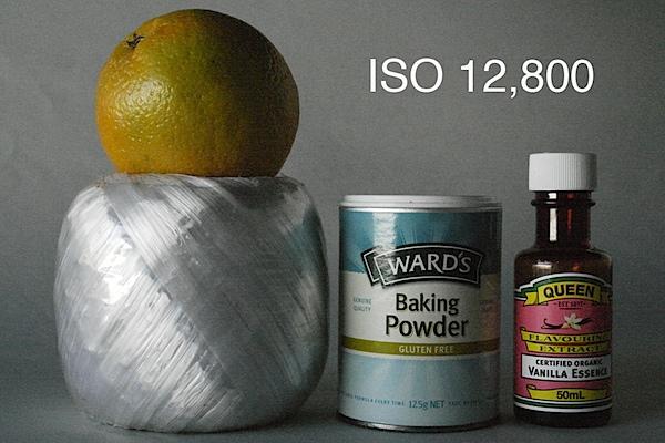 Samsung NX200 ISO 12800.JPG