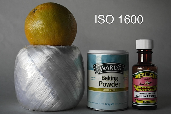 Samsung NX200 ISO 1600.JPG
