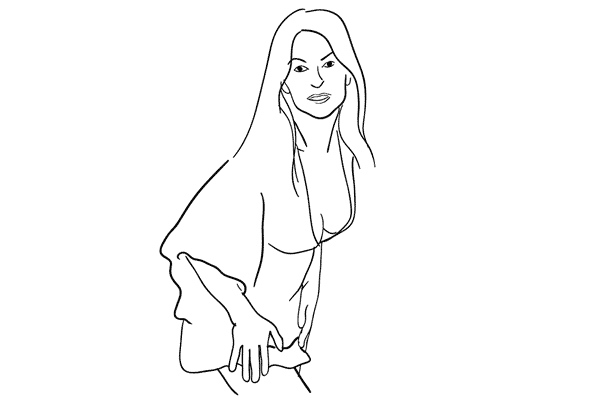 posing-photographing-female-models15.png