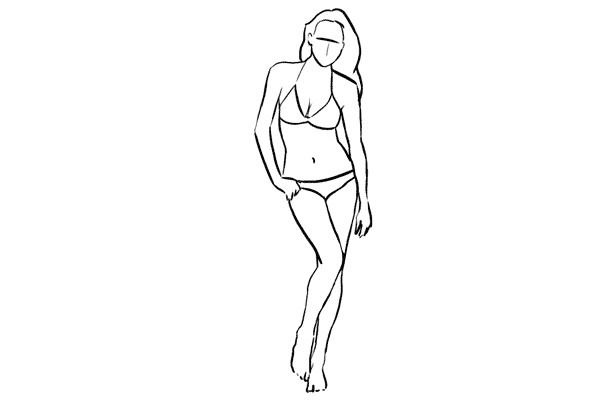 posing-photographing-female-models19.png