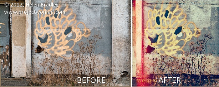 psKiss_photogram_before_after.jpg