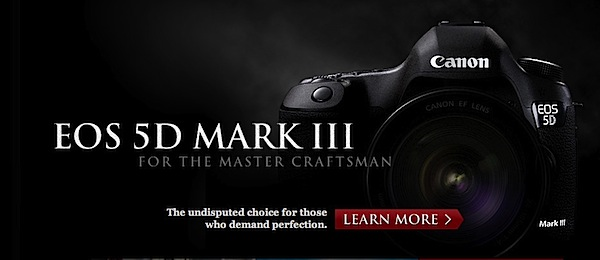 _wp-content_uploads_2012_03_Canon-5D-Mark-III-Unveiled.jpg